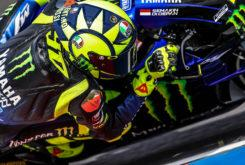 GP Argentina 2019 MotoGP mejores fotos (40)