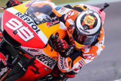 GP Argentina 2019 MotoGP mejores fotos (51)