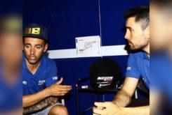 Hector Barbera Oriol Vidal Supersport 01