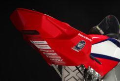 Honda CBR1000RR BSB British SBK 2019 Xavi Fores5