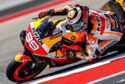 Jorge Lorenzo MotoGP Austin 2019 (2)