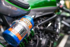Kawasaki Vulcan NOS oxido nitroso9