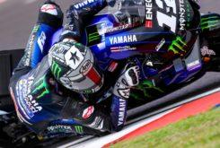 MBKMaverick Vinales MotoGP 2019
