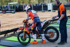MXGP Holanda Jorge Prado KTM 250 SX F 2019 2