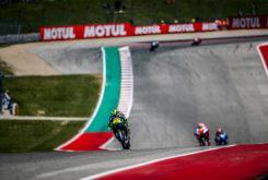 MotoGP Austin 2019 fotos galeria imagenes (62)