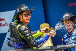 MotoGP Austin 2019 fotos galeria imagenes (66)
