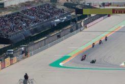 Mundial Superbike MotorLand Aragon 2019 01