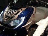 Peugeot Pulsion RS 2019