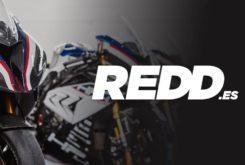 REDD (2)