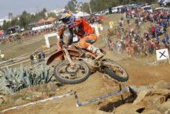 RFME Campeonato Espana Enduro Valverde 201912