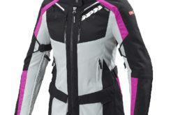Spidi 4Season H2Out Lady chaqueta15