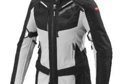 Spidi 4Season H2Out Lady chaqueta2