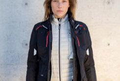 Spidi 4Season H2Out Lady chaqueta7