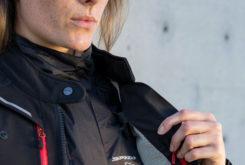 Spidi 4Season H2Out Lady chaqueta8
