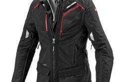 Spidi 4Season H2Out Lady chaqueta9
