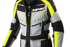 Spidi H2Out 4Season chaqueta12