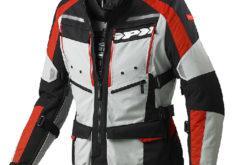 Spidi H2Out 4Season chaqueta13
