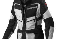 Spidi H2Out 4Season chaqueta2