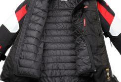 Spidi H2Out 4Season chaqueta5