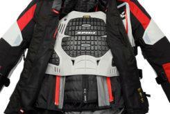 Spidi H2Out 4Season chaqueta6