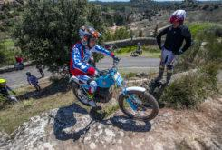 Trial Clasicas RFME 2019 Siguenza11