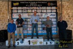 Trial Clasicas RFME 2019 Siguenza13