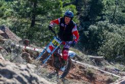 Trial Clasicas RFME 2019 Siguenza4