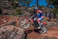 Trial Clasicas RFME 2019 Siguenza9