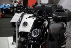 Vive la Moto Barcelona 2019 JuanCarlosGonzalez101