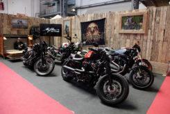 Vive la Moto Barcelona 2019 JuanCarlosGonzalez110