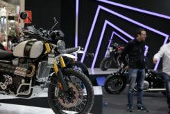 Vive la Moto Barcelona 2019 JuanCarlosGonzalez115