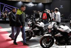Vive la Moto Barcelona 2019 JuanCarlosGonzalez121
