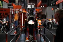 Vive la Moto Barcelona 2019 JuanCarlosGonzalez129