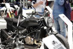 Vive la Moto Barcelona 2019 JuanCarlosGonzalez134