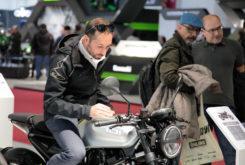 Vive la Moto Barcelona 2019 JuanCarlosGonzalez136