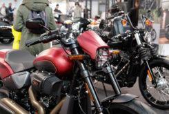 Vive la Moto Barcelona 2019 JuanCarlosGonzalez143