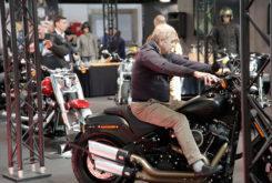 Vive la Moto Barcelona 2019 JuanCarlosGonzalez145