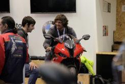Vive la Moto Barcelona 2019 JuanCarlosGonzalez147