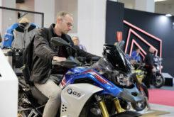 Vive la Moto Barcelona 2019 JuanCarlosGonzalez148