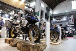 Vive la Moto Barcelona 2019 JuanCarlosGonzalez149