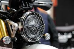 Vive la Moto Barcelona 2019 JuanCarlosGonzalez154