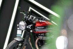 Vive la Moto Barcelona 2019 JuanCarlosGonzalez157
