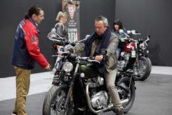 Vive la Moto Barcelona 2019 JuanCarlosGonzalez158
