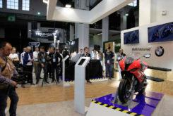 Vive la Moto Barcelona 2019 JuanCarlosGonzalez16