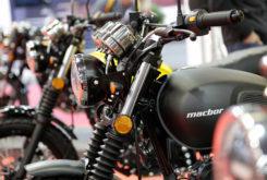 Vive la Moto Barcelona 2019 JuanCarlosGonzalez160