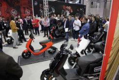 Vive la Moto Barcelona 2019 JuanCarlosGonzalez162