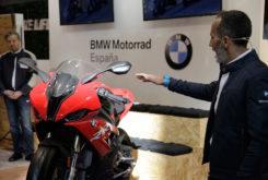 Vive la Moto Barcelona 2019 JuanCarlosGonzalez17