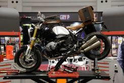Vive la Moto Barcelona 2019 JuanCarlosGonzalez179