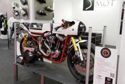 Vive la Moto Barcelona 2019 JuanCarlosGonzalez180