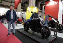 Vive la Moto Barcelona 2019 JuanCarlosGonzalez183